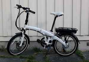 bicicletas-electricas-