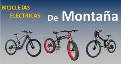 bicicletas-electricas-de-montana