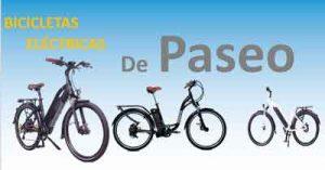 bicicletas-electricas-de-paseo