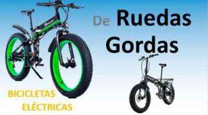 bicicletas-electricas-de-ruedas-anchas-y-gordas