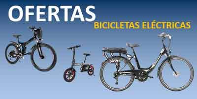 bicicletas-electricas-ofertas