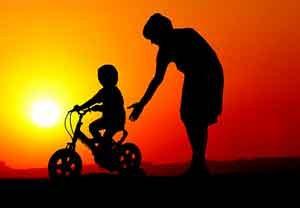 bicicletas-infantiles