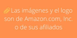 consentimiento-Amazon