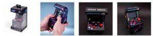 consola-retro-mini-Thumbs-Up-