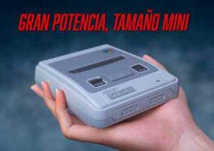 nintendo-classic-mini-super-nes