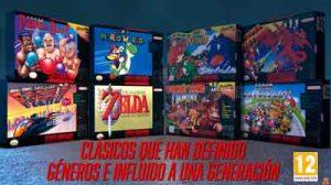 nintendo-classic-mini-super-nes-lista-de-juegos