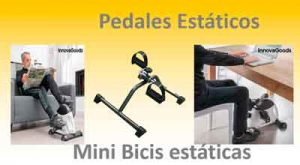 pedales-estaticos