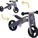 triciclos-sin-pedales