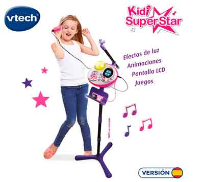 vtech-kidi-super-star-karaoke