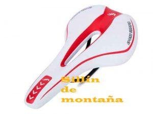 sillin-de-bicicleta-montana