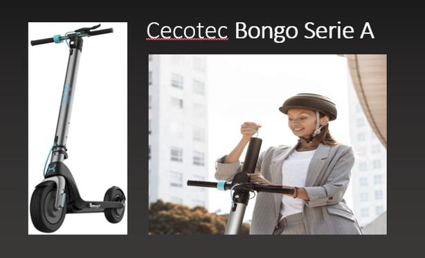 Cecotec-Bongo-Serie-A