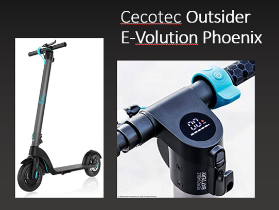 Cecotec-Outsider-E-Volution-Phoenix
