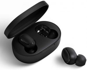 Xiaomi-Mi-True-Wireless-Auriculares-inalambricos