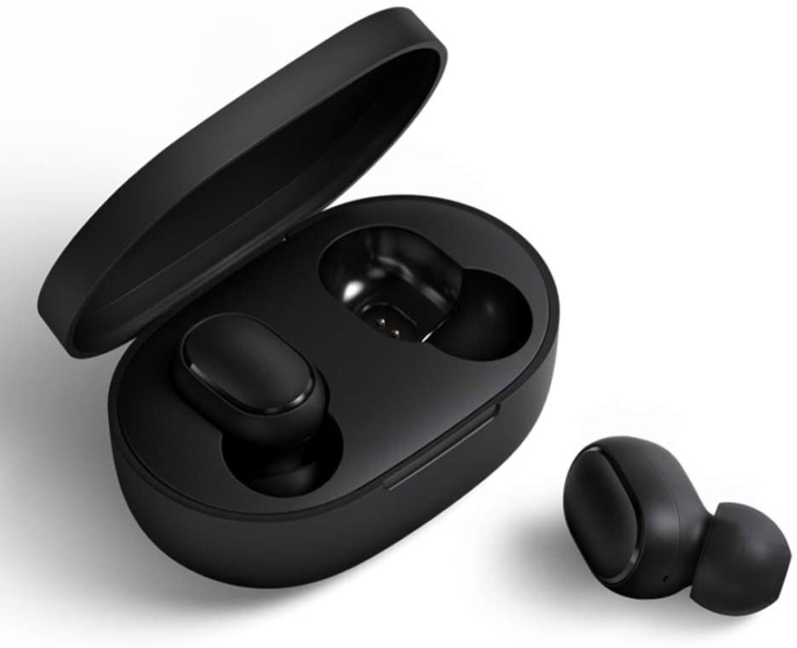 Xiaomi-Mi-True-Wireless-Auriculares-inalambricos