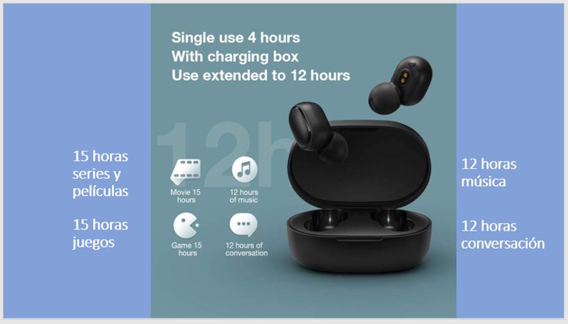 Xiaomi-Mi-True-Wireless-caracteristicas-tecnicas.jpg