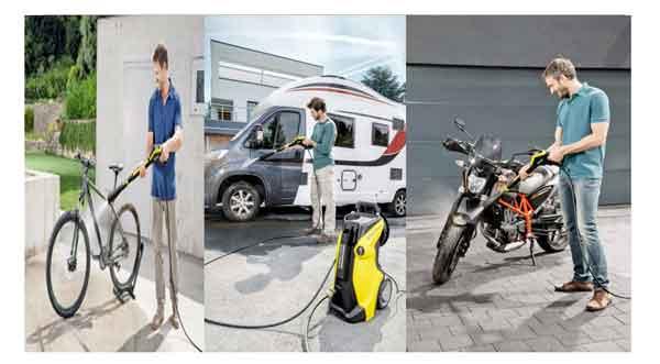 hidrolimpiadoras-para-vehiculos
