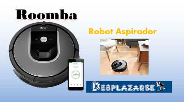 roomba-aspirador