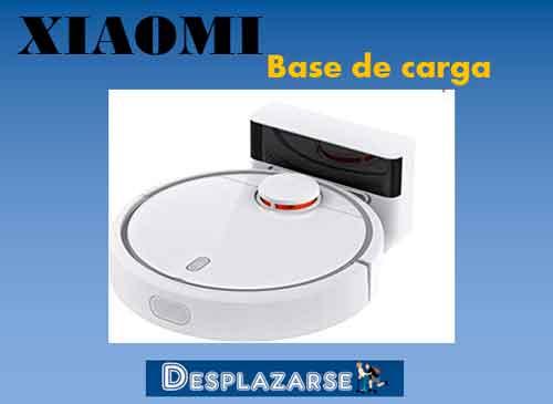 xiaomi-base-de-carga