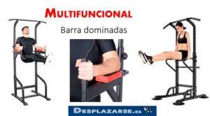 barra-dominadas-multifuncional