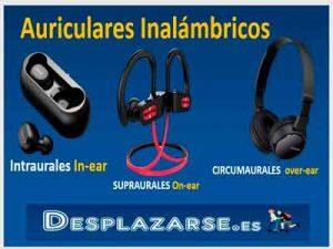 auriculares-guia-de-compra-tipos-comparativa-opiniones-mejores-