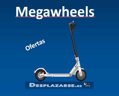 megawheels-ofertas-en-amazon-a-buen-pprecio