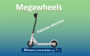 megawheels-patinete-electrico