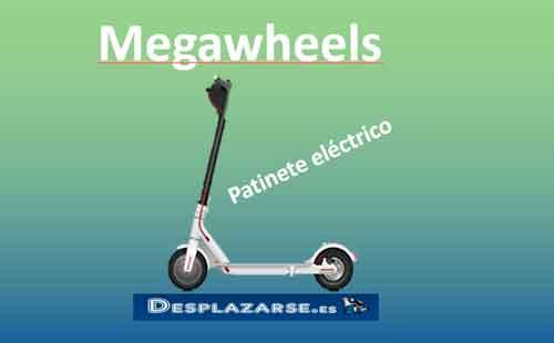 megawheels-patinete-electrico