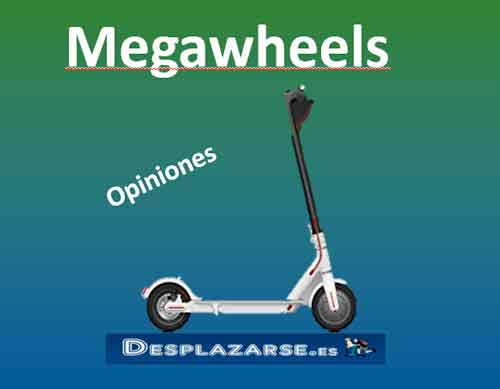 megawheels-patinetes-electricos-opiniones