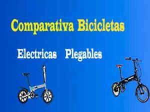 mejores-bicicletas-electricas-