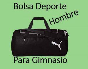 bolsa-deporte-hombre-para-gimnasio