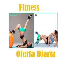 fitness-oferta-diaria