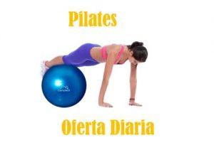 pilates-oferta-diaria