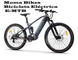 Moma-Bikes-E-MTB-Bicicleta-Electrica