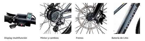 Moma-Bikes-E-MTB-caracteristicas-y-especificacionnes-tecnicas