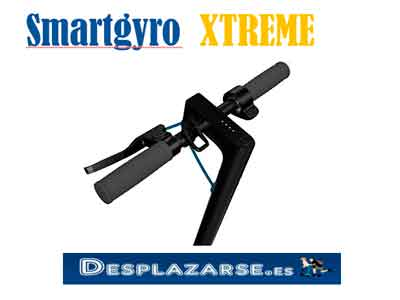 patinete-smartgyro-xtreme-opiniones