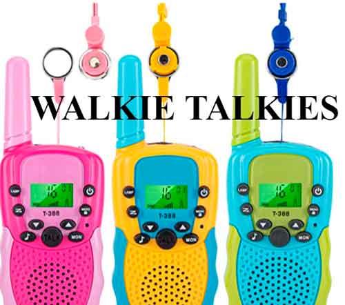 walkie-talkies-para-ninos-y-ninas