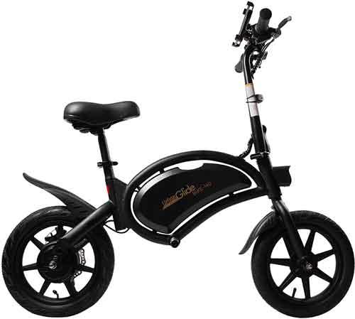 UrbanBike-140-bicicleta-plegable
