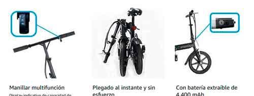 smartgyro-bicicleta-electrica-plegable