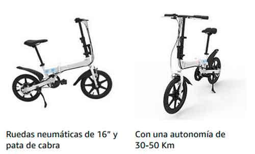 smartgyro-crosscity-bicicleta-electrica-plegable