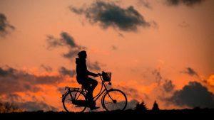 beneficios-y-ventajas-de-la-bicicleta-electrica