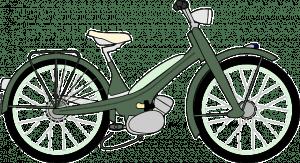 bicicletas-electricas-ebike