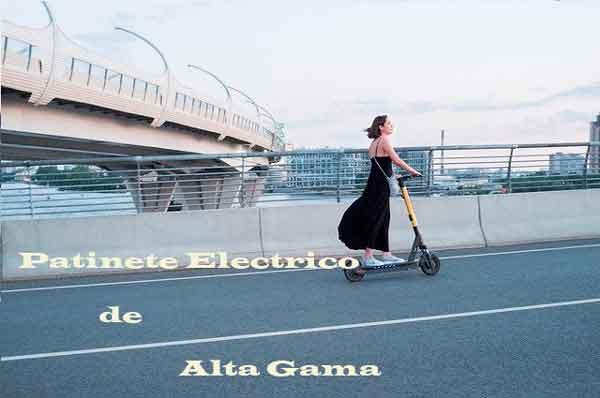 mejor-patinete-electrico-de-alta-gama