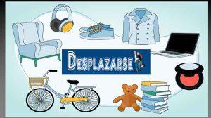 mejor-tienda-online-de-productos-de-oferta-con-calidad-demostrada