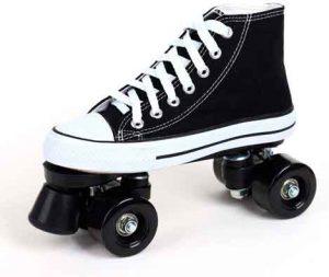 patines-cuatro-ruedas-hombre