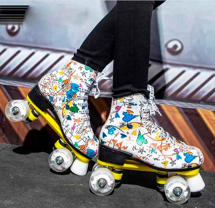 patines-cuatro-ruedas-mujer