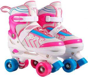patines-cuatro-ruedas-nina
