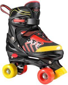 patines-cuatro-ruedas-nino