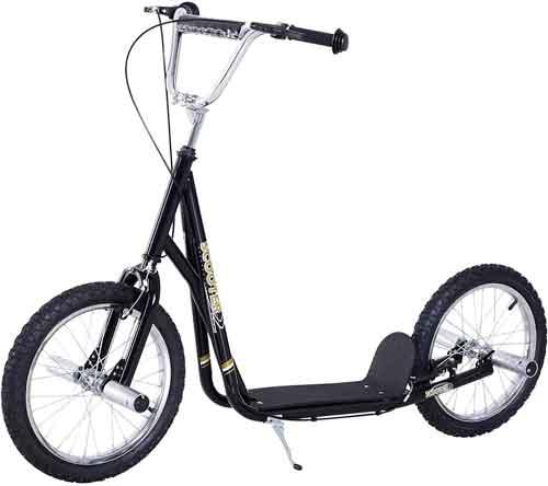 patinete-ruedas-grandes