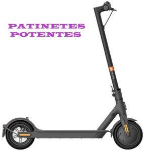 patinetes-electricos-potentes