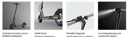 xiaomi-pro-2-caracteristicas-patinete-electrico